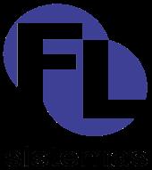 Logo FL APROVADO sem sub